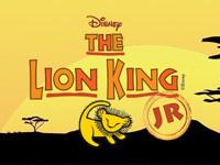 Disney's The Lion King, Jr. in Broadway