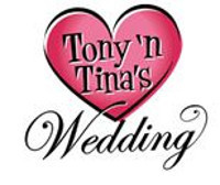 Tony n' Tina's Wedding Extended through April 2017! in Chicago