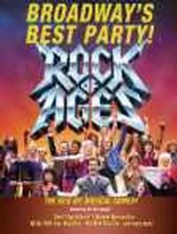 Rock of Ages in Tampa