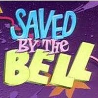 Saved by the Bell in New Orleans