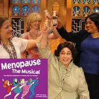 Menopause, The Musical in Central Pennsylvania