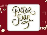Peter Pan in Sacramento