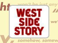 West Side Story in Sacramento