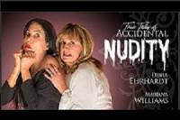 Accidental Nudity at ABQ SOLO Fest 2019 in Albuquerque