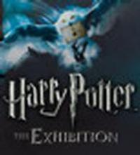 Harry Potter - The Exhibition in Australia - Melbourne