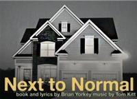 Next to Normal in Norfolk