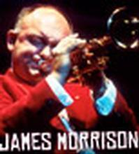 James Morrison Classic Jazz - Twilight at Taronga in Australia - Melbourne
