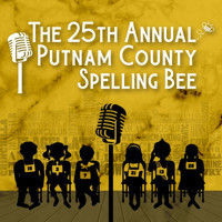 The 25th Annual Putnam County Spelling Bee in Salt Lake City