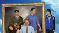 Now Playing Onstage in Atlanta - Week of 6/08/2014