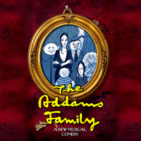 The Addams Family in Phoenix Metro