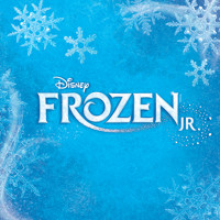Disney's Frozen Jr. in Central Pennsylvania