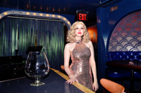 Strip Keys: A Burlesque And Variety Hour in Off-Off-Broadway