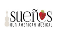 SUEÑOS: Our American Musical in Cabaret