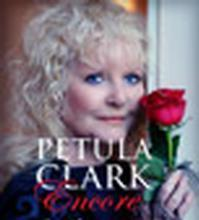 Petula Clark in Australia - Melbourne