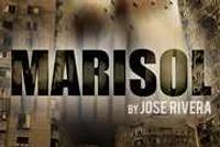 Marisol in Broadway