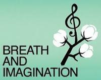 Breath & Imagination in Norfolk