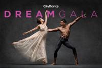 CityDance DREAM Gala in Washington, DC