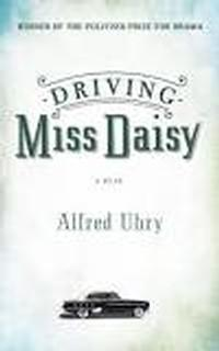 Driving Miss Daisy in Oklahoma
