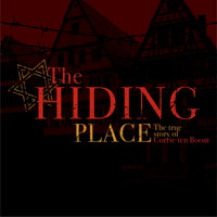 The Hiding Place in TV