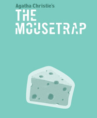 The Mousetrap in Central Virginia