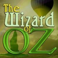 Wizard of Oz in Thousand Oaks