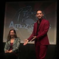 Mark Calabrese ♦ Dazzling Magic in Philadelphia