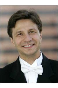 New West Symphony presents Mozart Jupiter in Thousand Oaks