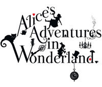 Alice's Adventures in Wonderland in Broadway