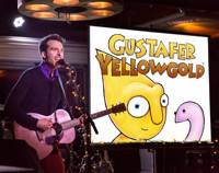 KidFEST: Gustafer Yellowgold  in Off-Off-Broadway