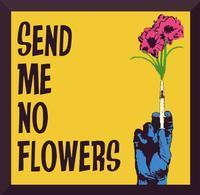 Send Me No Flowers in Broadway