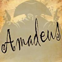 Amadeus in Thousand Oaks