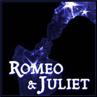 Romeo & Juliet in Broadway
