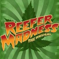 Reefer Madness in Thousand Oaks