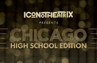 Chicago: High School Edition in Broadway