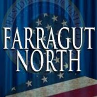 Farragut North in Thousand Oaks