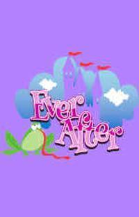Ever After in Central Pennsylvania