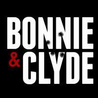 Bonnie & Clyde in Broadway