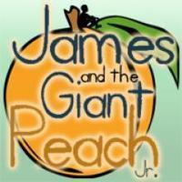 James and the Giant Peach Jr. in Thousand Oaks