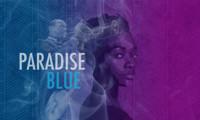 Paradise Blue in Atlanta
