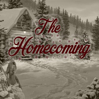 The Homecoming in Central Pennsylvania