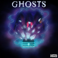 Ghosts in Broadway