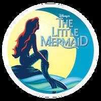 Disney's The Little Mermaid in Delaware