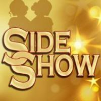 Side Show in Thousand Oaks