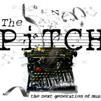 The PiTCH Series in Central New York