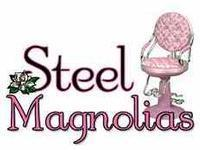 Steel Magnolias in Jackson, MS