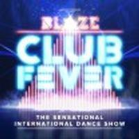 Blaze Club Fever in Netherlands