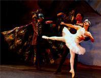 Less Ballets Eloelle