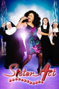 Sister Act in Central Pennsylvania