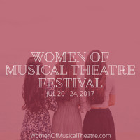 Women of Musical Theatre Festival in Toronto