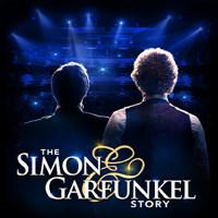 The Simon & Garfunkel Story in Santa Barbara